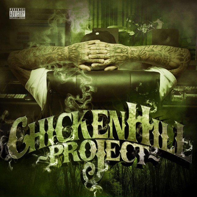 The ChickenHill Project