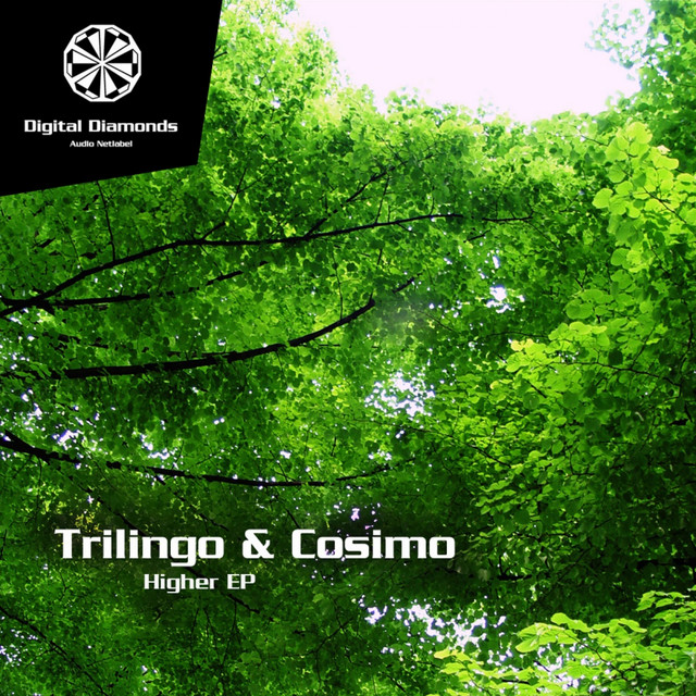 Trilingo