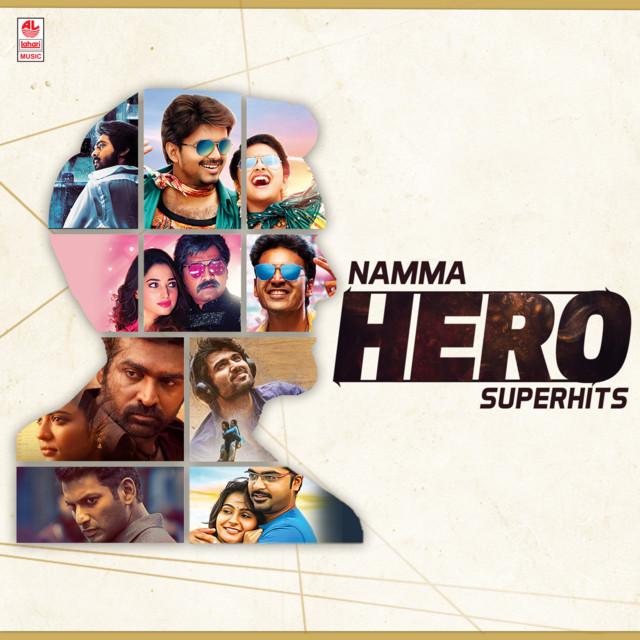 Namma Hero Superhits