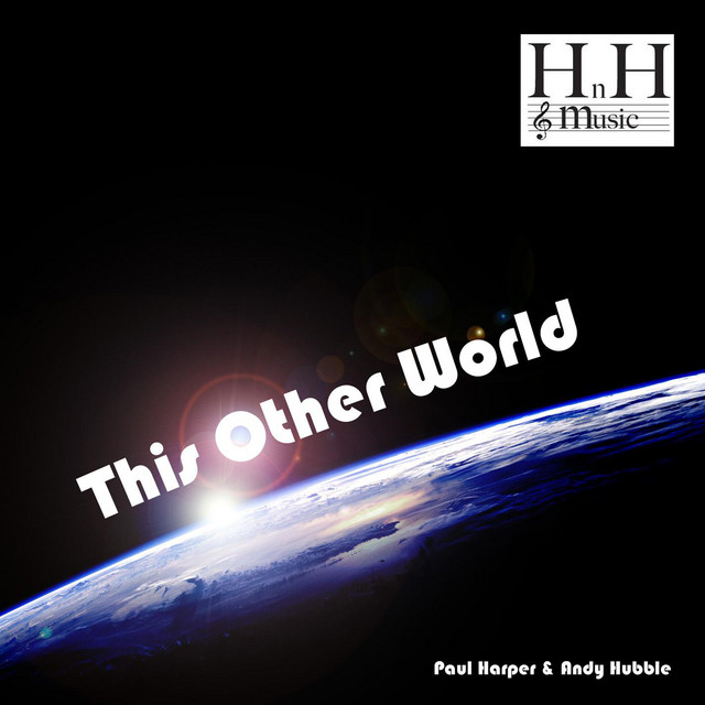 This Other World