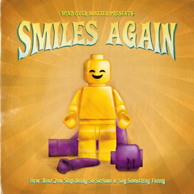 Smiles Again