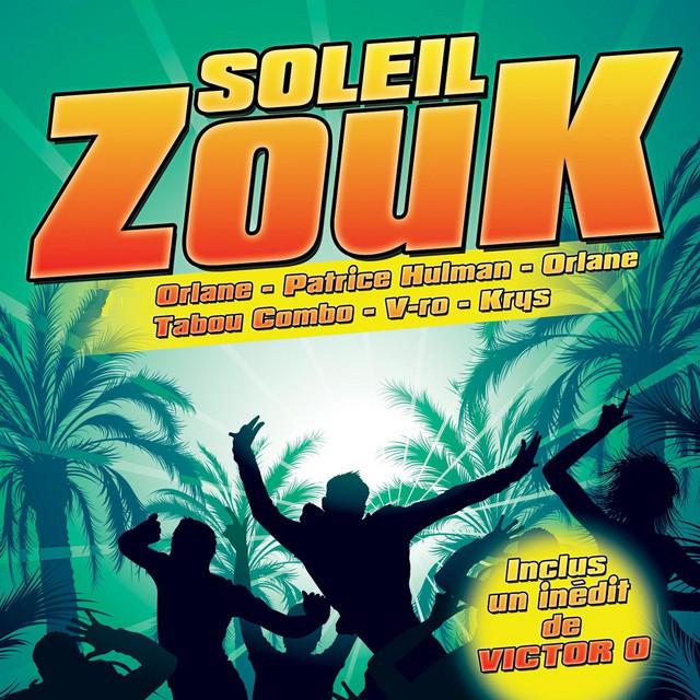 Soleil Zouk