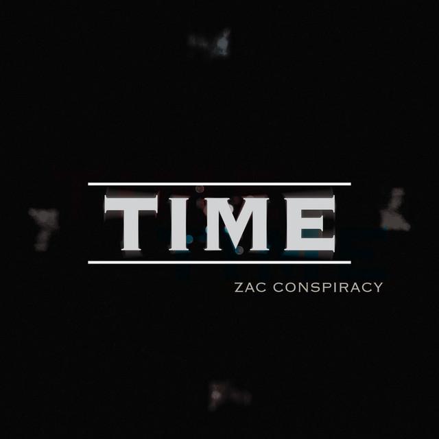 Zac Conspiracy