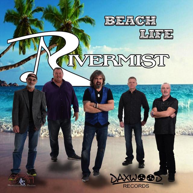 Beach Life album cover