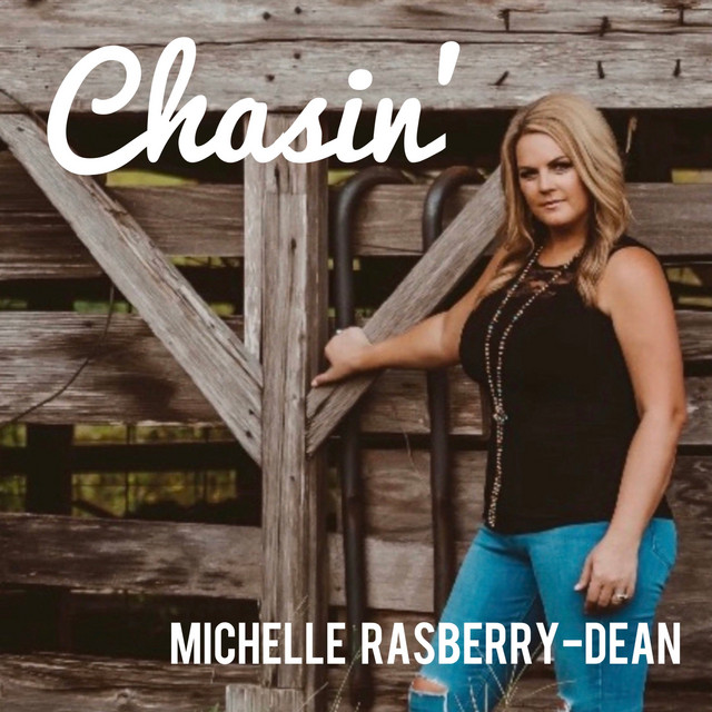 Michelle Rasberry-Dean