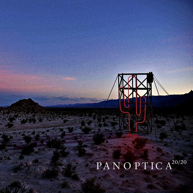 PANOPTICA - 20/20 Image