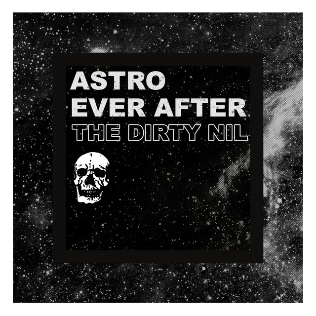 Astro Ever After