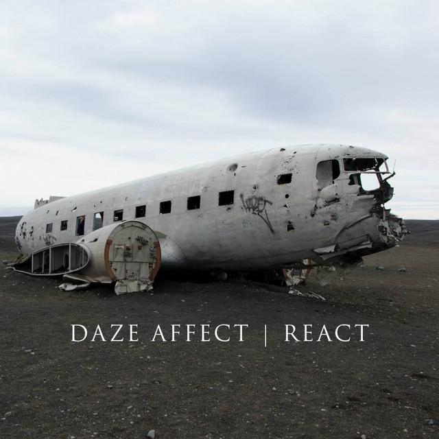 Daze Affect