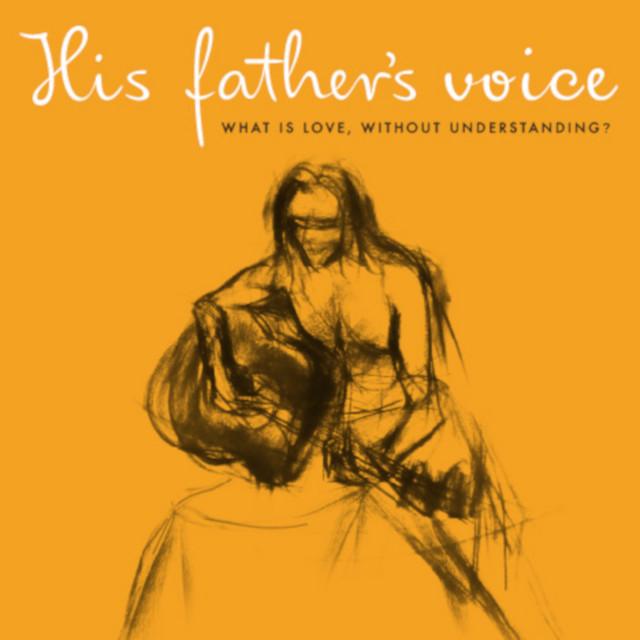 His Father's Voice (Original Motion Picture Soundtrack)