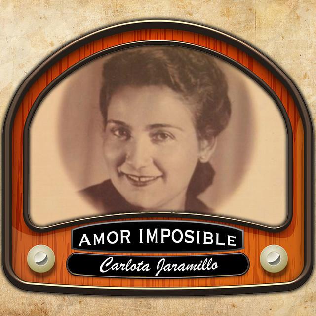 Carlota Jaramillo