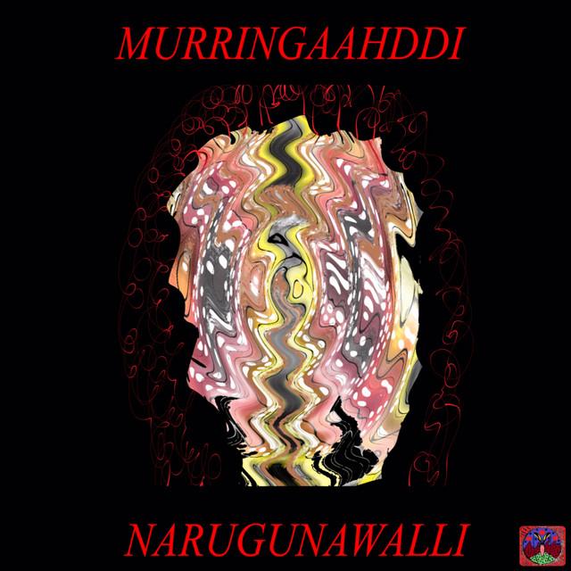 Narugunawalli