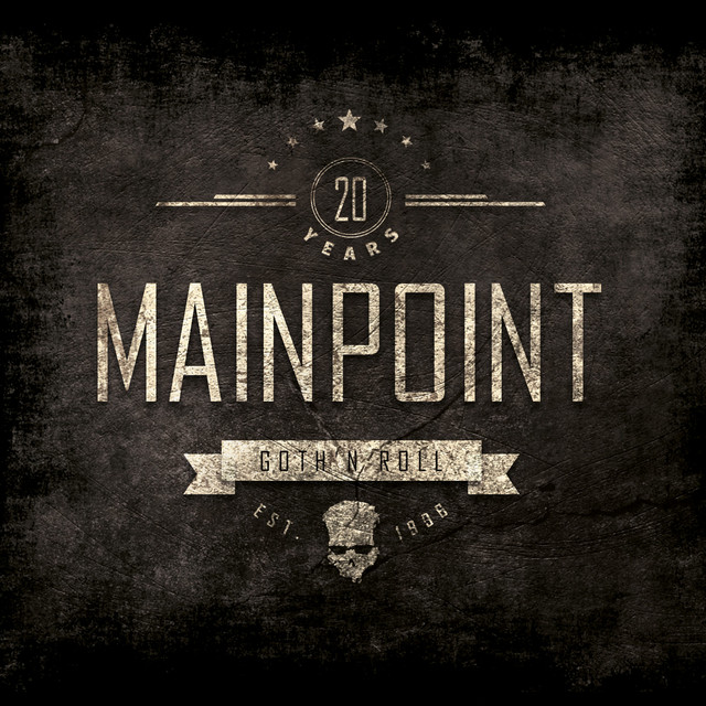 Mainpoint