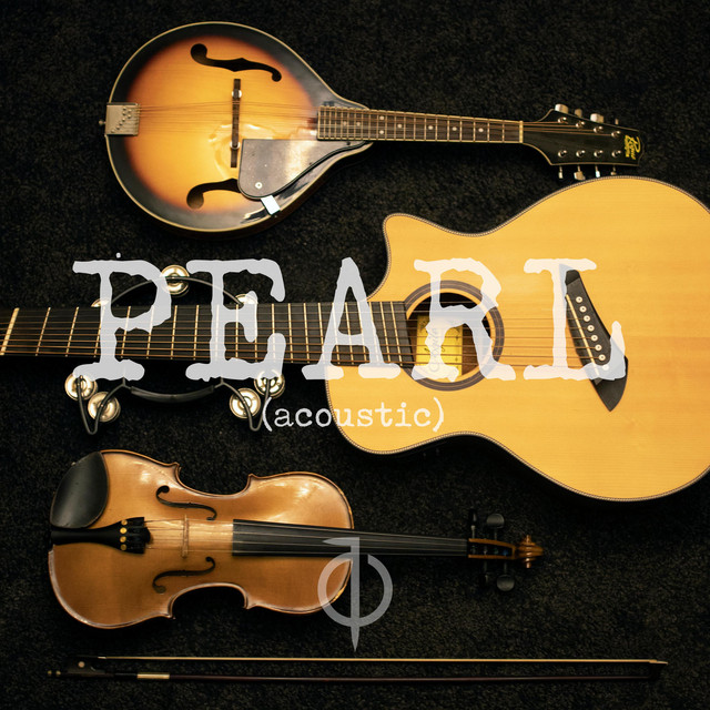 Pearl - Acoustic