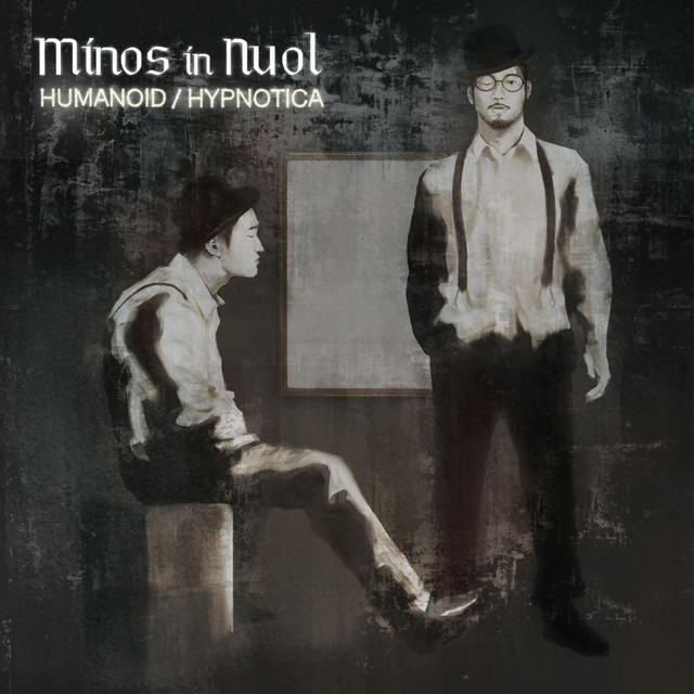Minos In Nuol
