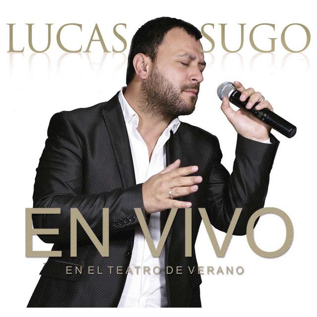 Nudo En La Garganta En Vivo Song By Lucas Sugo Larbanois Carrero Spotify