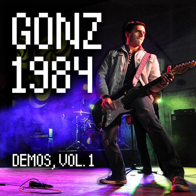 1984 Demos, Vol. 1