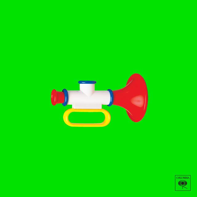 Addal & Henri PFR & Raven & Kreyn - We Are the Young (Raven & Kreyn Remix)