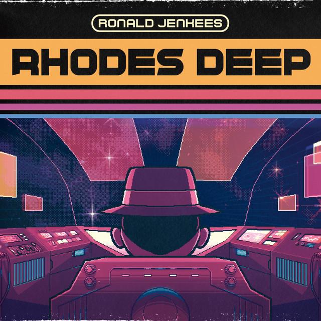 Rhodes Deep