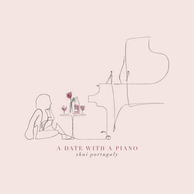 A Date With a Piano