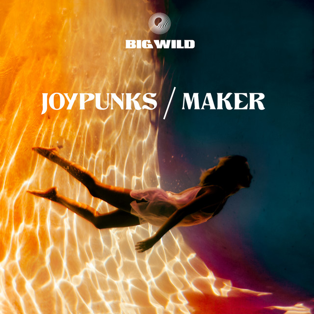 Joypunks / Maker