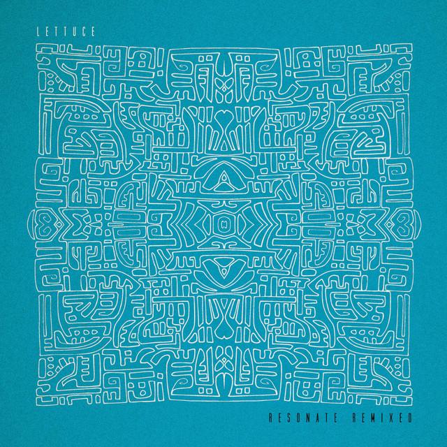 House of Lett - jackLNDN Remix