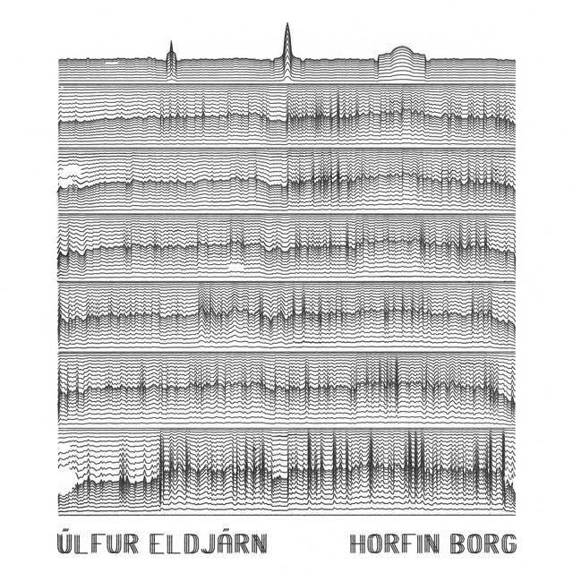 Horfin Borg