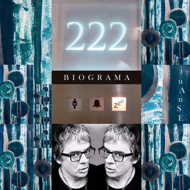 222 BIOGRAMA