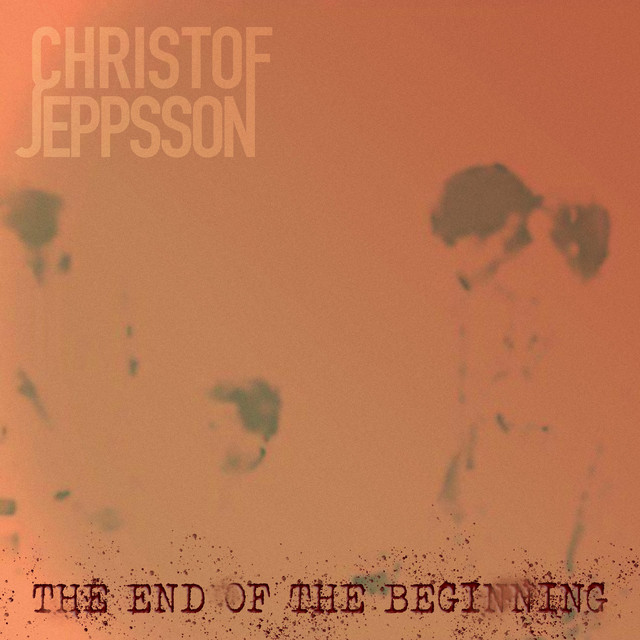 The End Of The Beginning