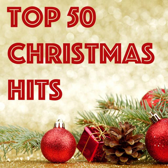 Rockin' Around The Christmas Tree - Single Version cover