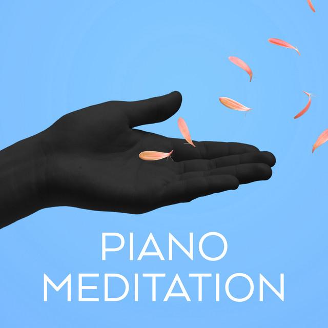 Piano Meditation - Bach, Beethoven, Mozart