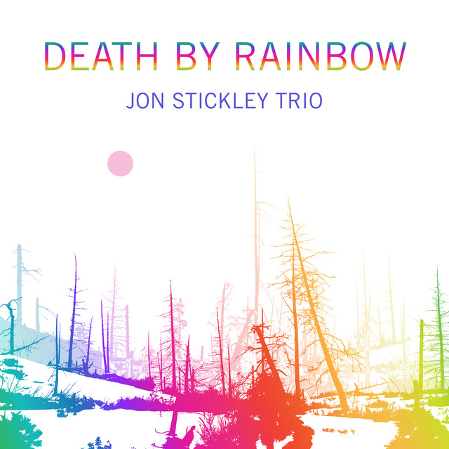 Death By Rainbow