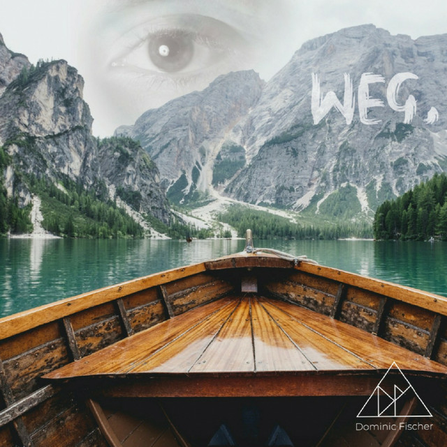 Weg - Dominic Fischer Image