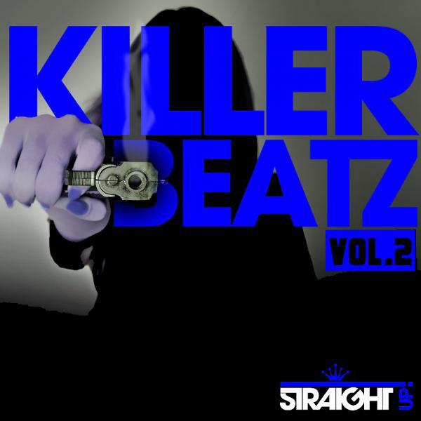 Killer Beatz Vol. 2