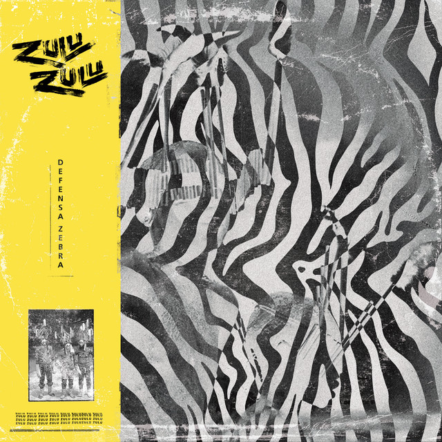 Zulu Zulu