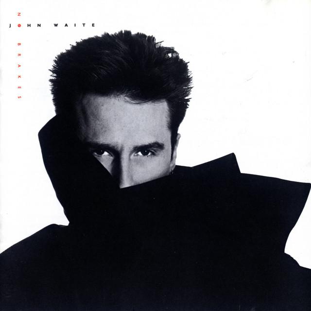 Missing You (84) album cover