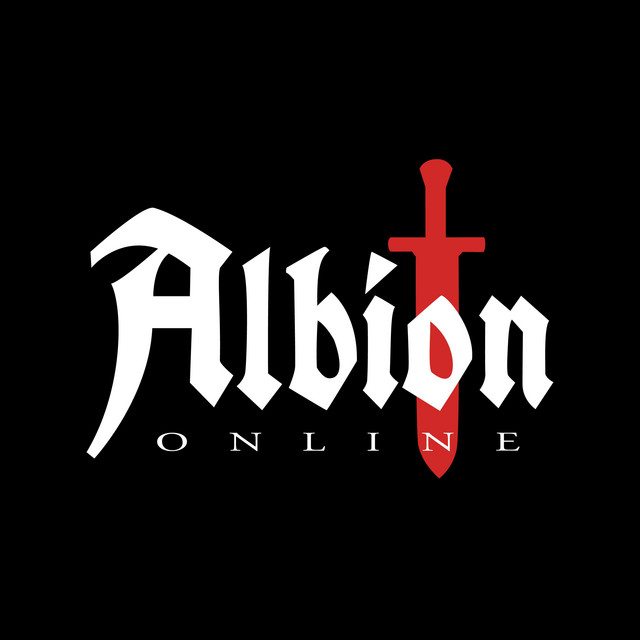Albion Online (Original Game Soundtrack)
