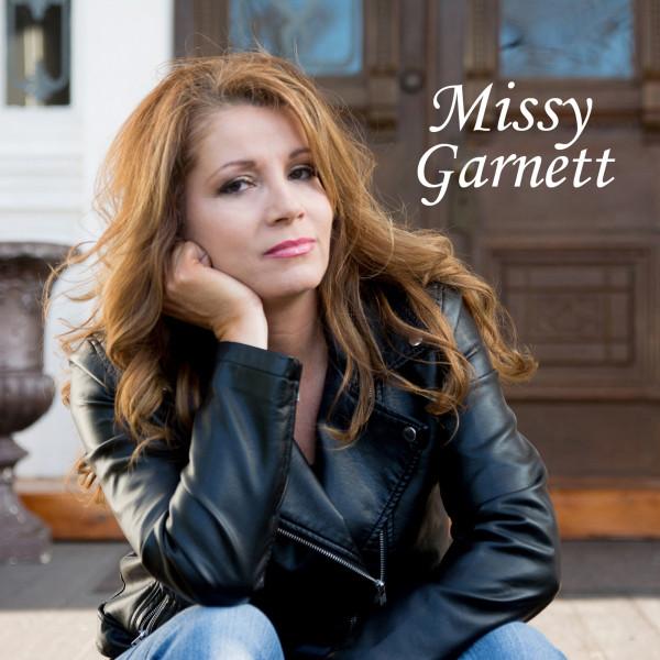 Missy Garnett
