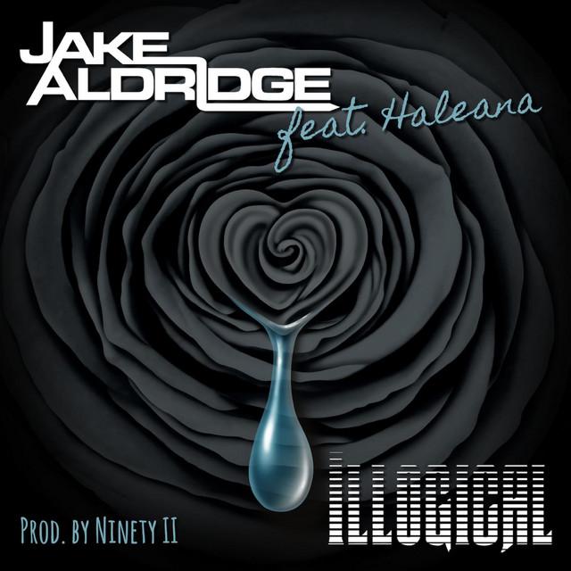Illogical (feat. Haleana)
