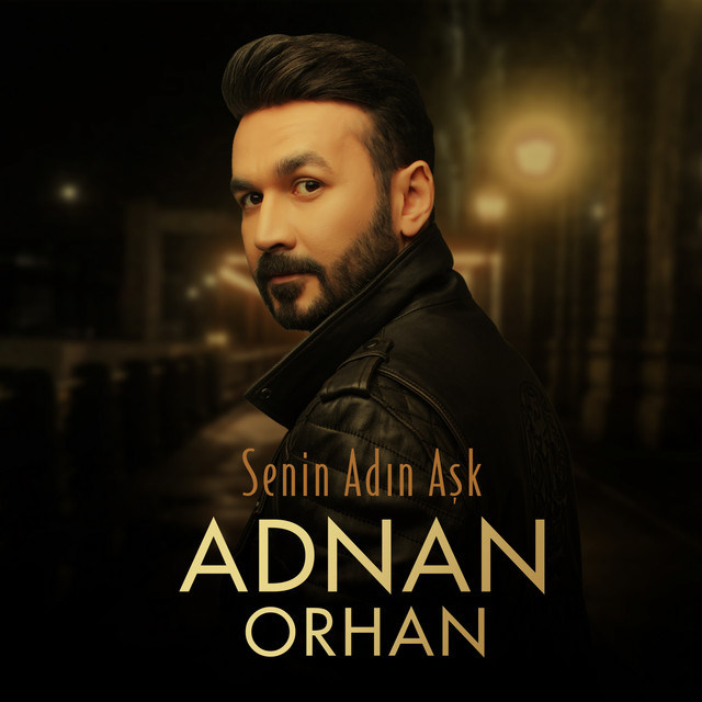 Adnan Orhan