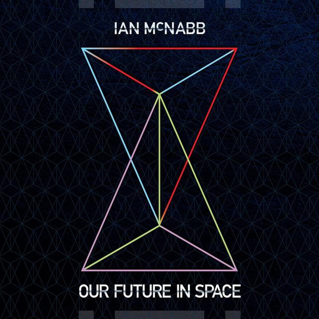 Ian McNabb news