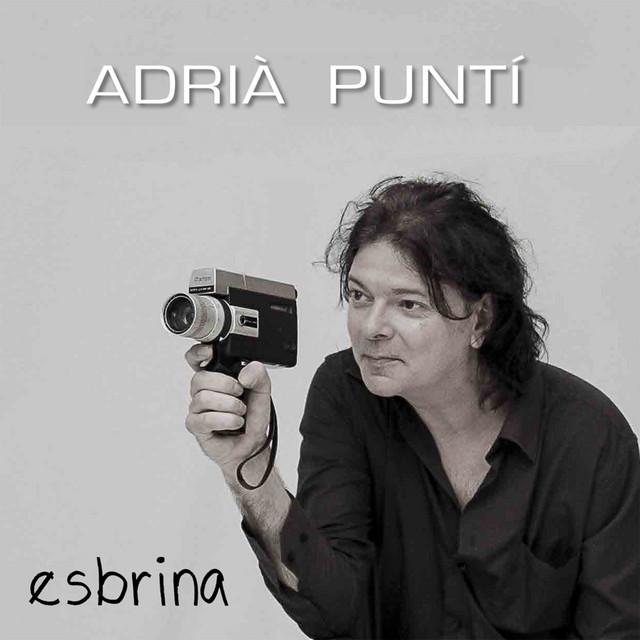 Esbrina - Single