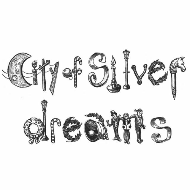 Silver Dreams Co