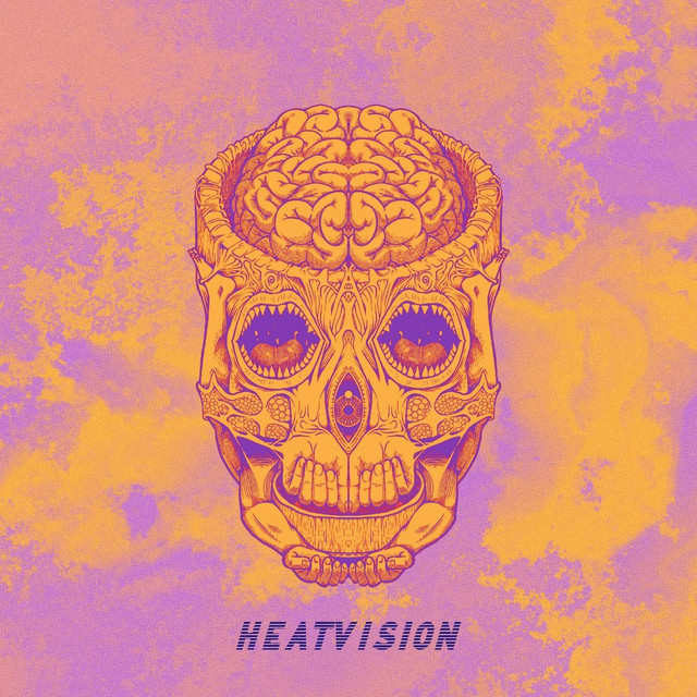 Heatvision