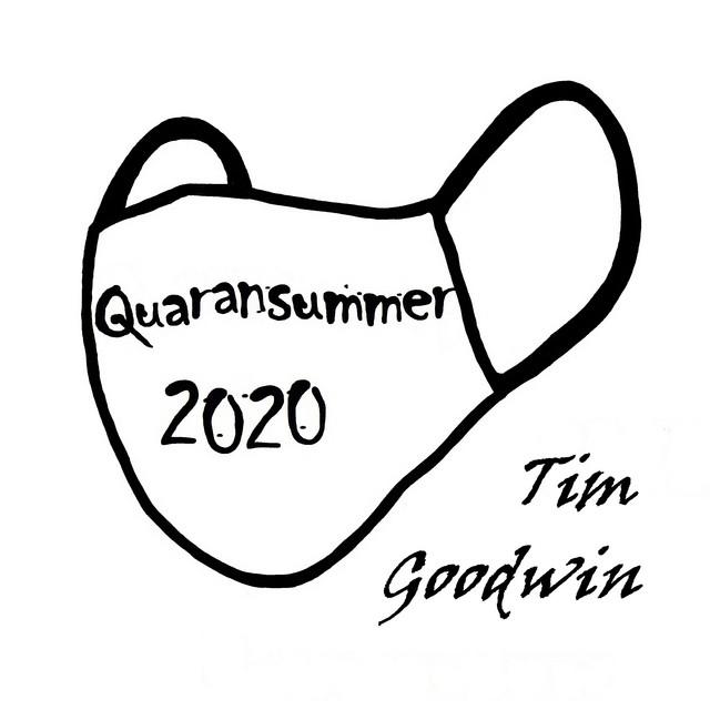 Quaransummer 2020