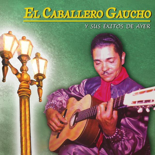 Caballero Gaucho