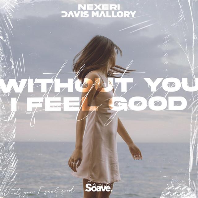 Without You I Feel Good Image