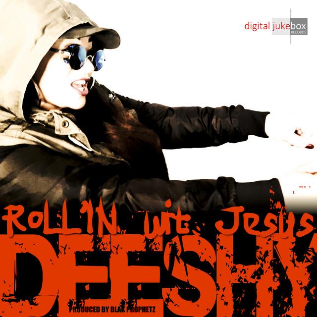 Rollin' Wit' Jesus