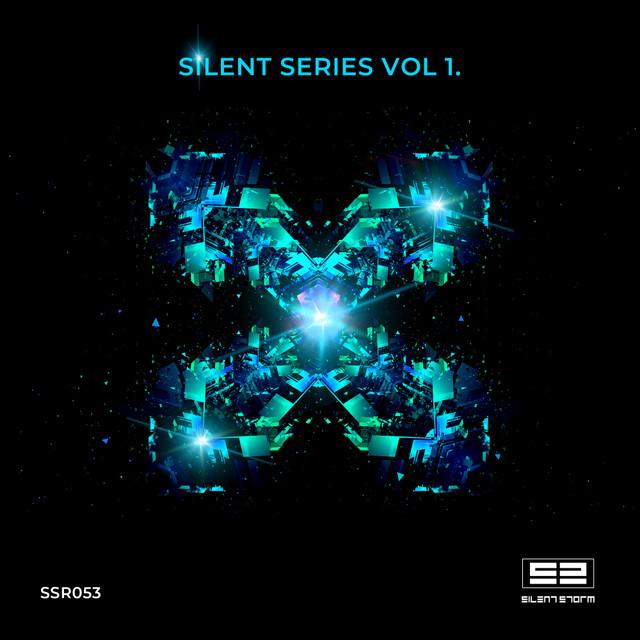 Silent Series, Vol. 1 Image