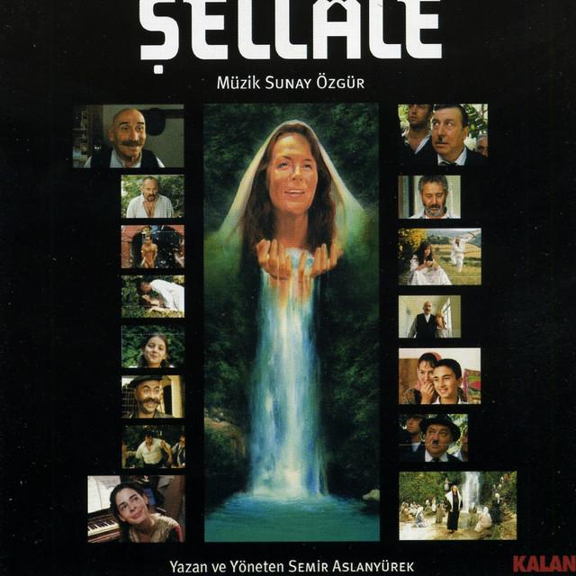 Şellale Orijinal Film Müzikleri