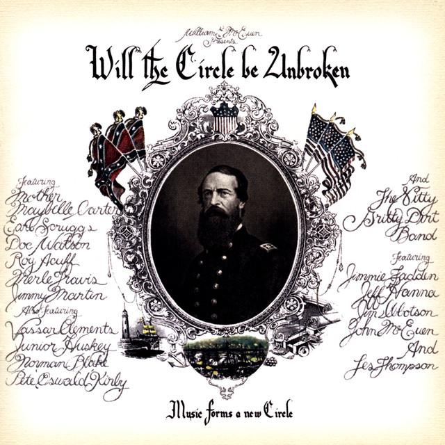 Nashville Blues album cover